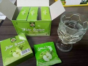fito green open sachet-2