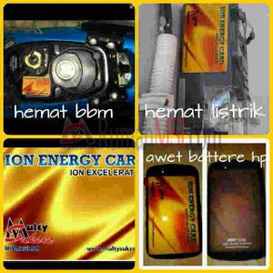 testimoni-ion-energy-card-1